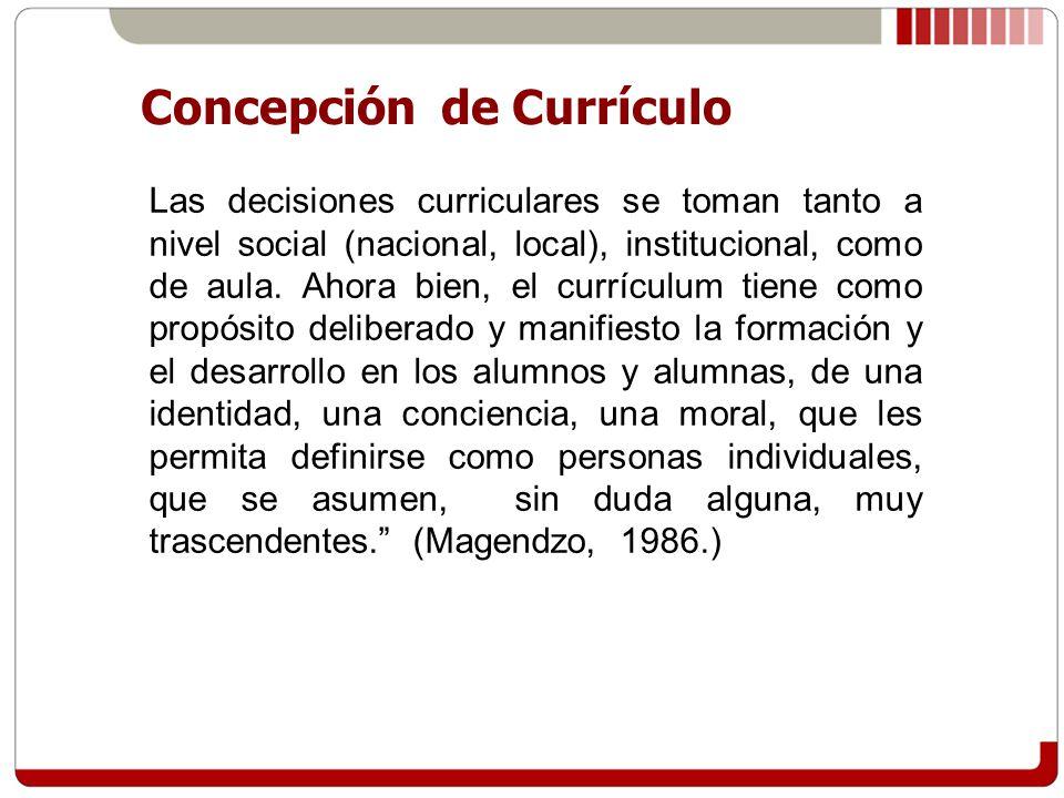 Pedagógica Es una mediación capaz de promover y acompañar el aprendizaje de nuestros interlocutores, es decir, de promover en los educandos la tarea de construirse y de apropiarse del mundo y de sí mismos .(Gutiérrez y Prieto, 1991) Las mediaciones