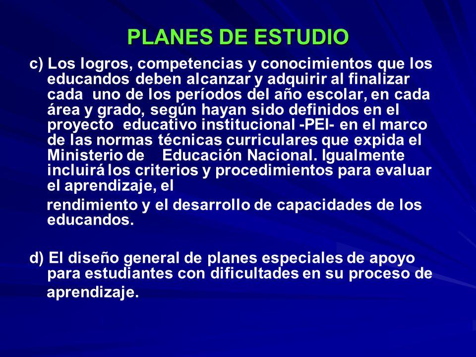 CIENCIAS SOCIALES, HISTORIA, GEOGRAFÍA, CONSTITUCIÓN POLÍTICA Y DEMOCRACIA COMPETENCIAS Pensamiento social.