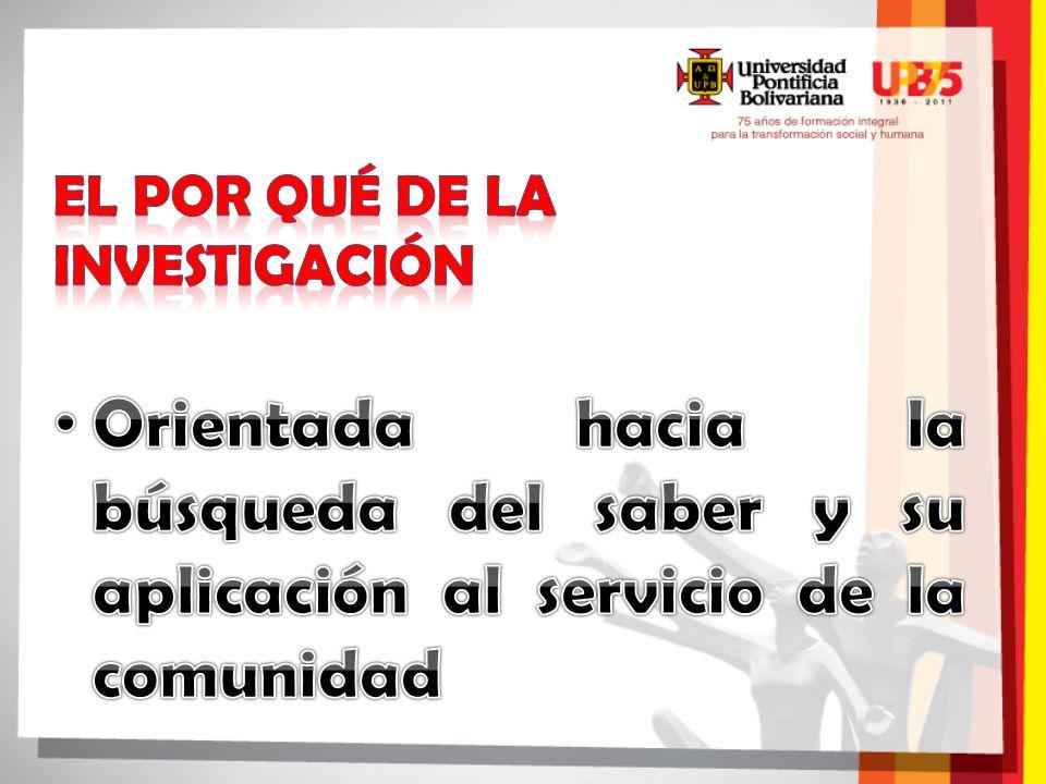 PRINCIPIOS ETICOS, DIGNIDAD, PROFESION, MEDIO AMBIENTE Y SOCIEDAD