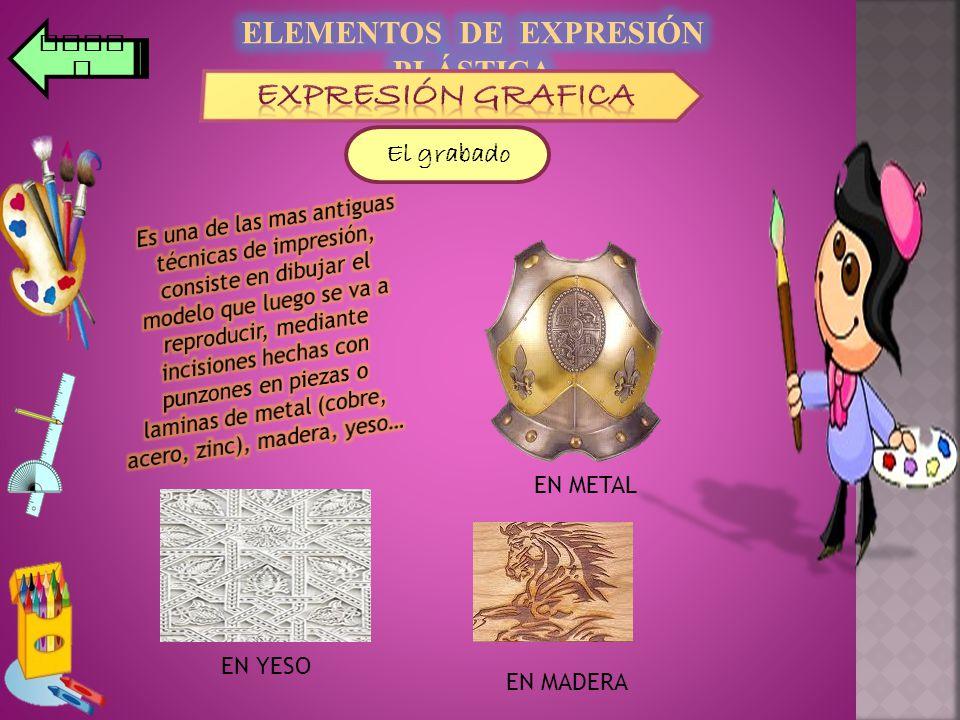 MENÚ Las artes graficas están referidas al proceso de preparación y producción de varios ejemplares de una misma obra impresa, como libros, periódicos