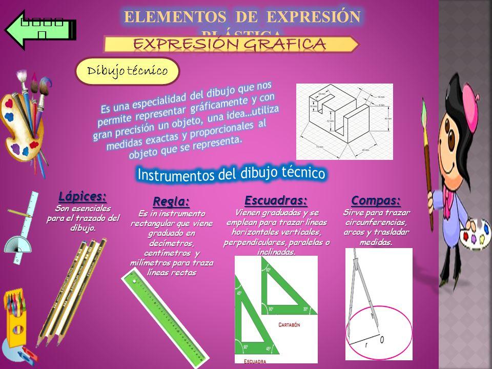 El estampado Estampar es sinónimo de imprimir. Se pueden imprimir dibujos, letras, logotipos y otras imágenes sobre papel, madera, metales, entre otro