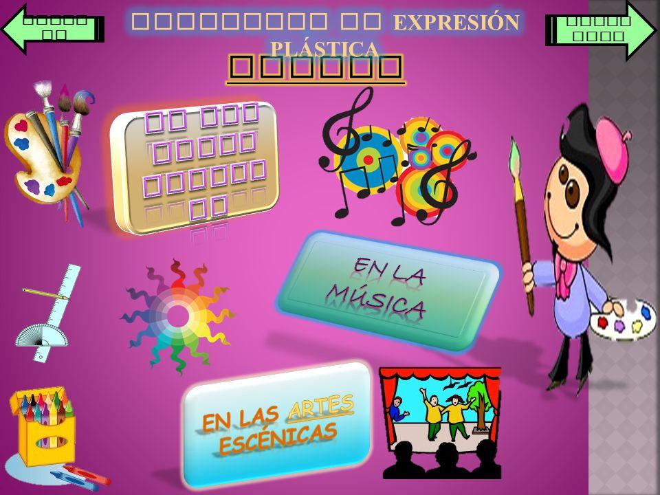 REPÚBLICA BOLIVARIANA DE VENEZUELA. MINISTERIO DEL PODER POPULAR PARA LA EDUCACIÓN SUPERIOR. FACULTAD DE HUMANIDESDES ARTE Y EDUCACION. ASIGNATURA: NU