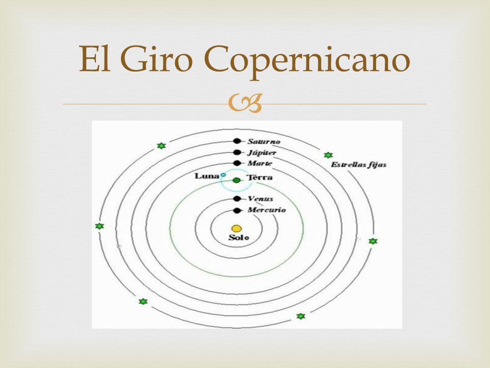 Según Heráclito El fuego sería la forma arquetípica de la materia, debido a la regularidad de su combustión, que personifica de un modo claro la regla de la medida en el cambio que experimenta el cosmos.