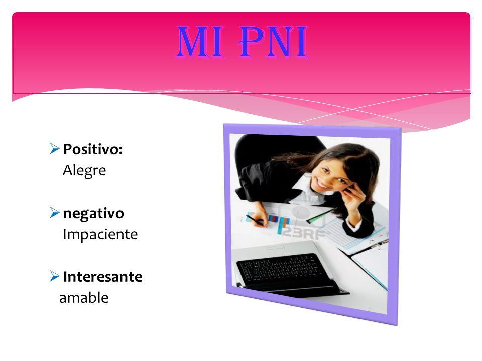 Maira Luz Bolaño Fontalvo fortalezas Creativa constante Responsable emprendedora debilidades Dificultades a veces para relacionarme con personas desconocidas