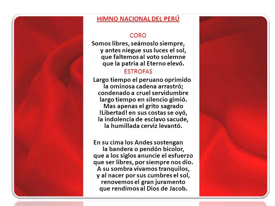 EL COLEGIO ANDRES DE LOS REYES ES Y SIEMPRE SERA MI COLEGIOEN EL DI MIS PRIMEROS TRAZOS,MIS PRIMEROS EXITOS Y TROPIEZOS