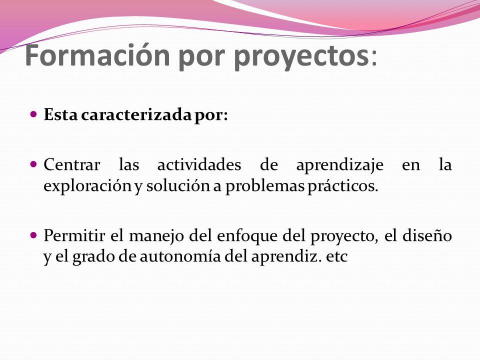 Entorno socioeconómico colombiano: el sector productivo del país esta comprendido en productos, servicios, oportunidades de empresa, comercialización,