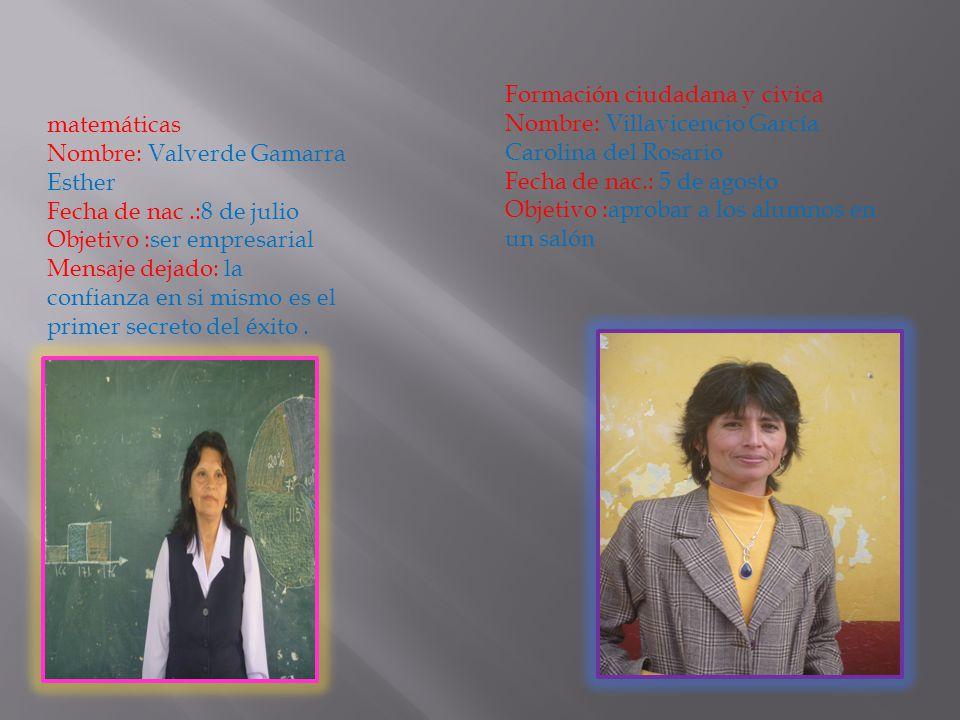 Educacioin religiosa Nombre: Zapata Gracia Alonso Edad: 30 años Especialidad: 30 de agosto del 19981 Objetivo : nombrarme y tener una familia comunica