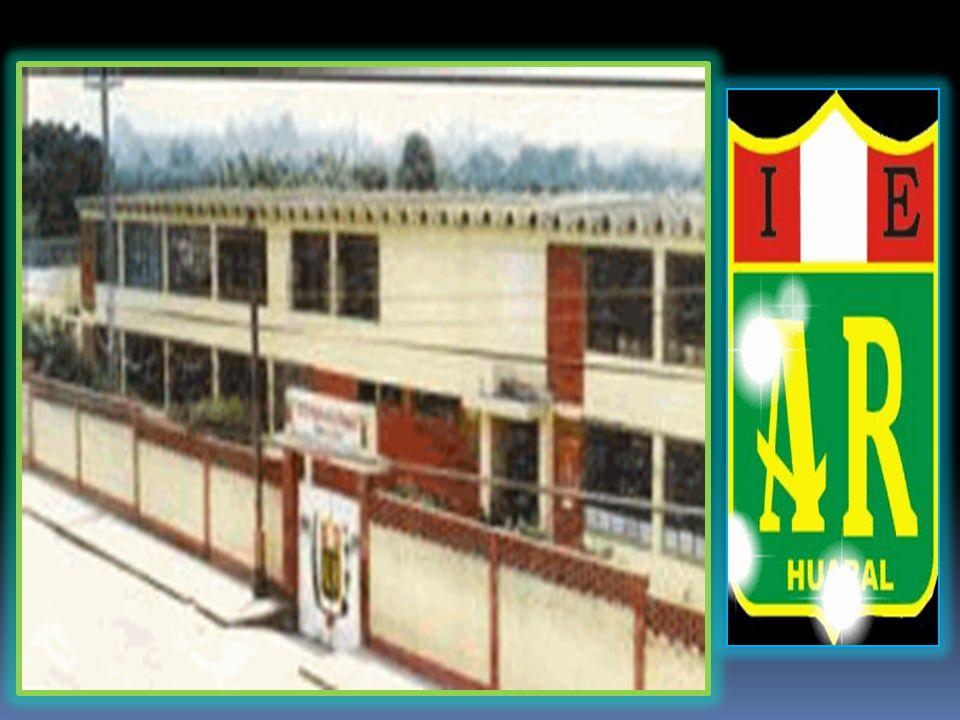 Fue creado por Ley Nº 13758 dada por el Congreso de la República, el 6 de diciembre de 1961, y promulgada el 12 de dicho mes por el Dr. Manuel prado U