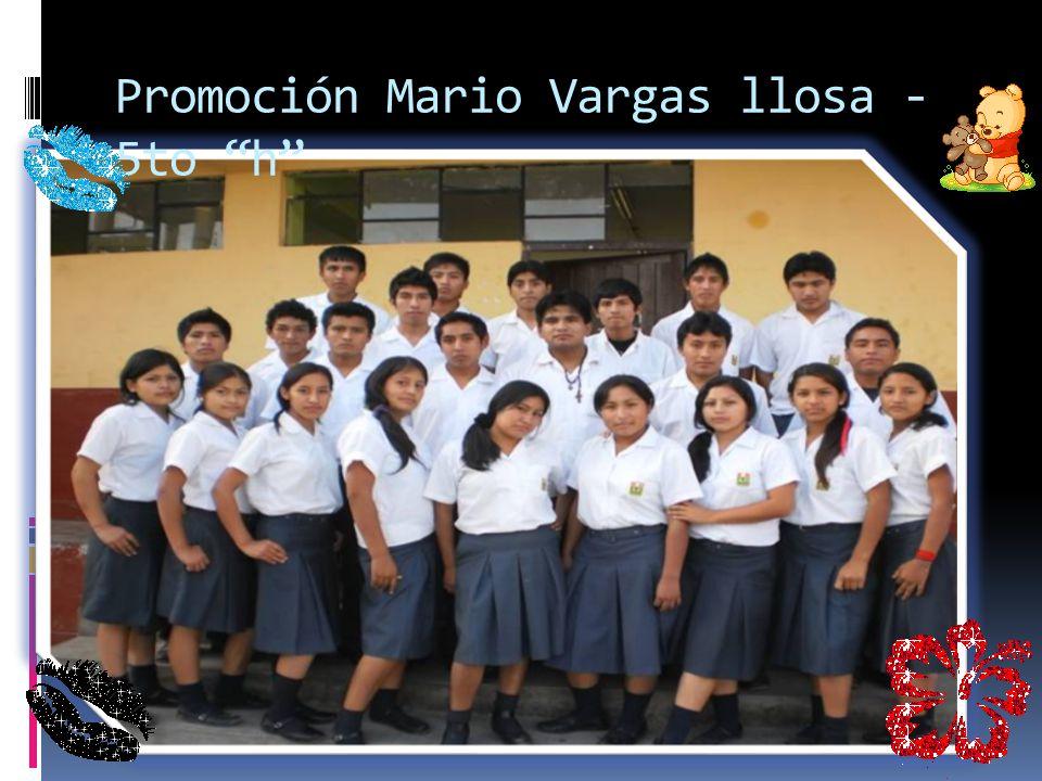 Nombre: Villavicencio García Carolina del Rosario Fecha de nac.: 5 de agosto Objetivo :aprobar a los alumnos en un salón Mensaje dejado: que sepan apr