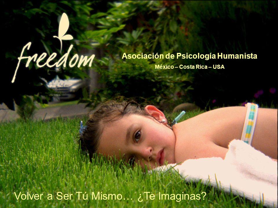 CBTis 103 N° 14 / 2009 COMPROMETIDOS CON EL BIENESTAR RED DE CONCIENCIA SOCIAL Asociación de Psicología Humanista México – Costa Rica – USA Movimiento Ciudadano.