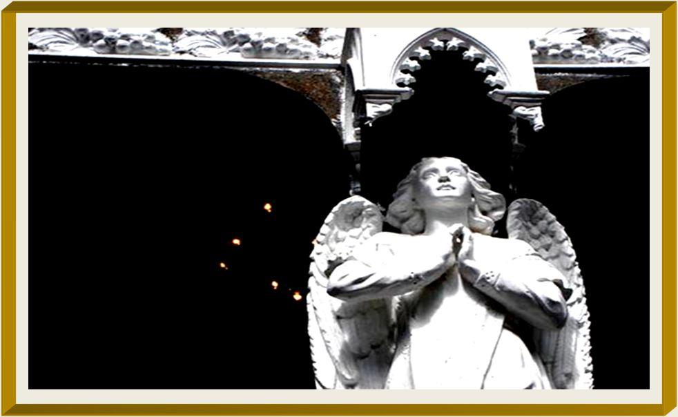 Virgen de las Lajas El Santuario fue proyectado, como: EL MILAGRO DE DIOS EN EL ABISMO.