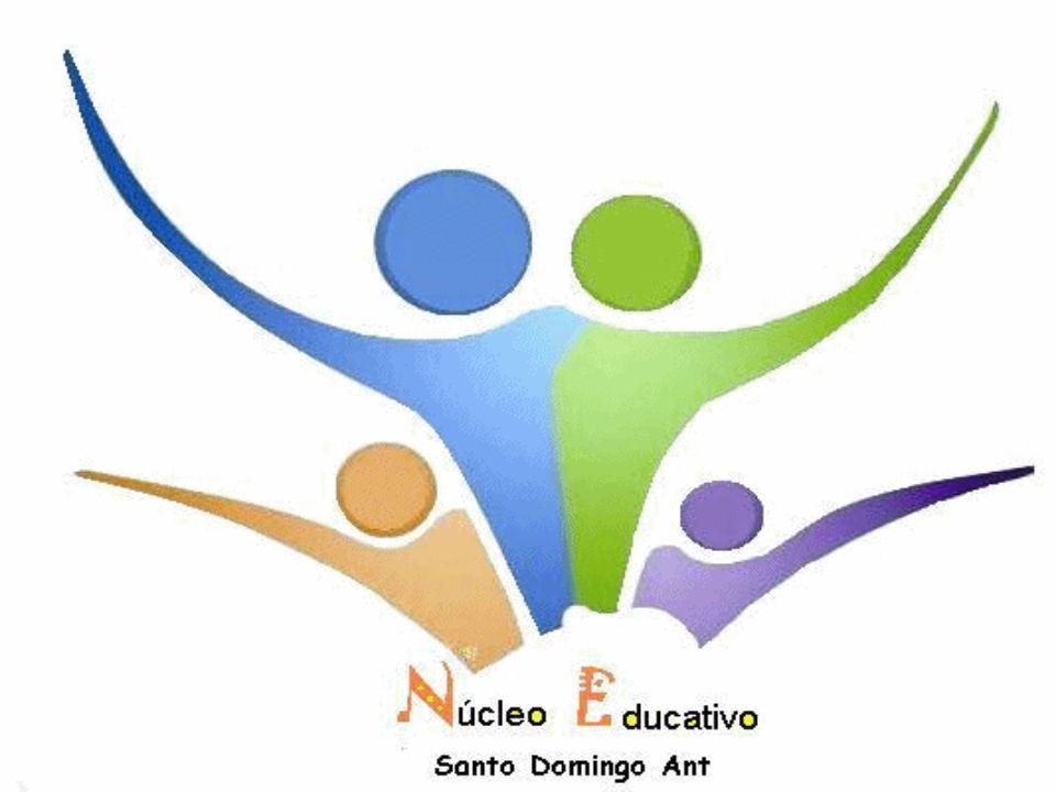 Registro del Servicio social del estudiante En este registro se organiza desde el plan de estudios los proyectos que darán cuenta del cumplimiento del servicio social del estudiante, como requisito para obtener el título de bachiller.
