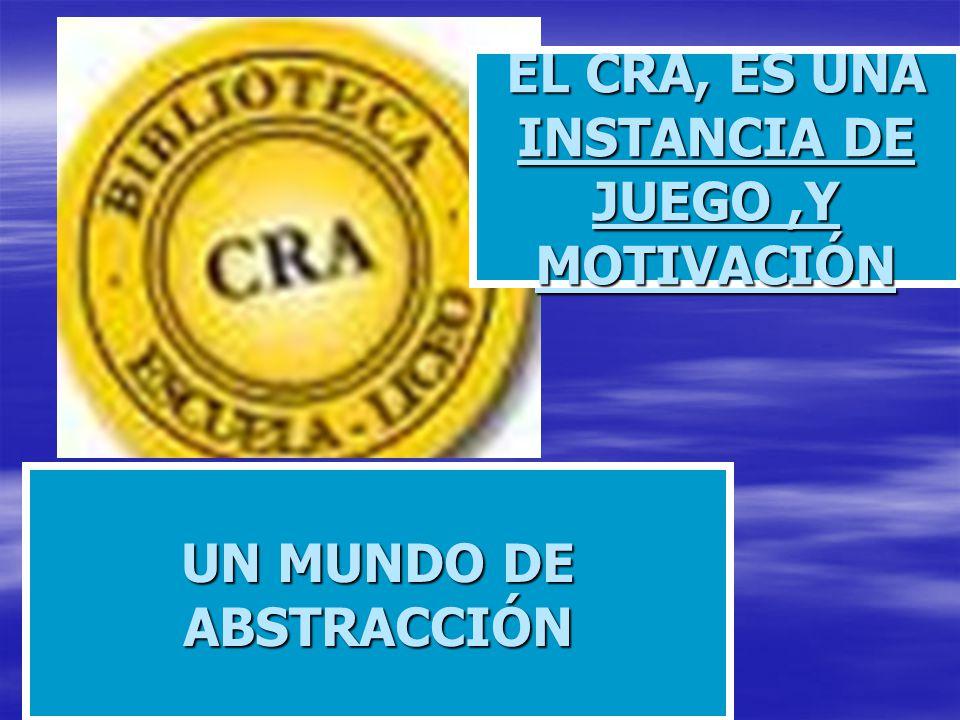 LOS CAMBIOS EN LA LECTURA 1.- TAREA PRINCIPAL: MOTIVAR HOY A LOS ALUMNOS MOTIVAR HOY A LOS ALUMNOS
