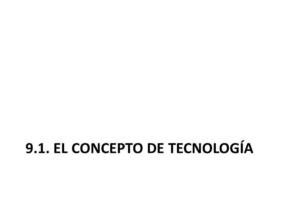 Fuente: informe COTEC 2013 con datos de SCImago Journal & Country Rank a partir de datos Scopus.