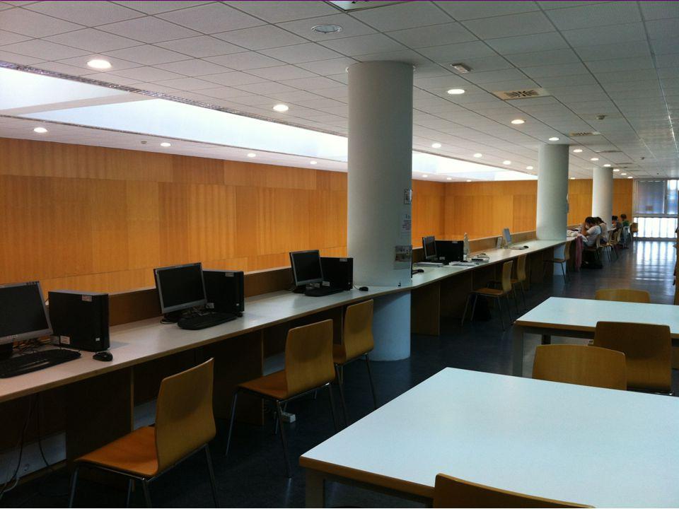 Biblioteca Hypatia de Alejandría UZ Biblioteca Hypatia de Alejandría Universidad de Zaragoza hypatia@unizar.es ¿Cómo puedo conseguir el carné.