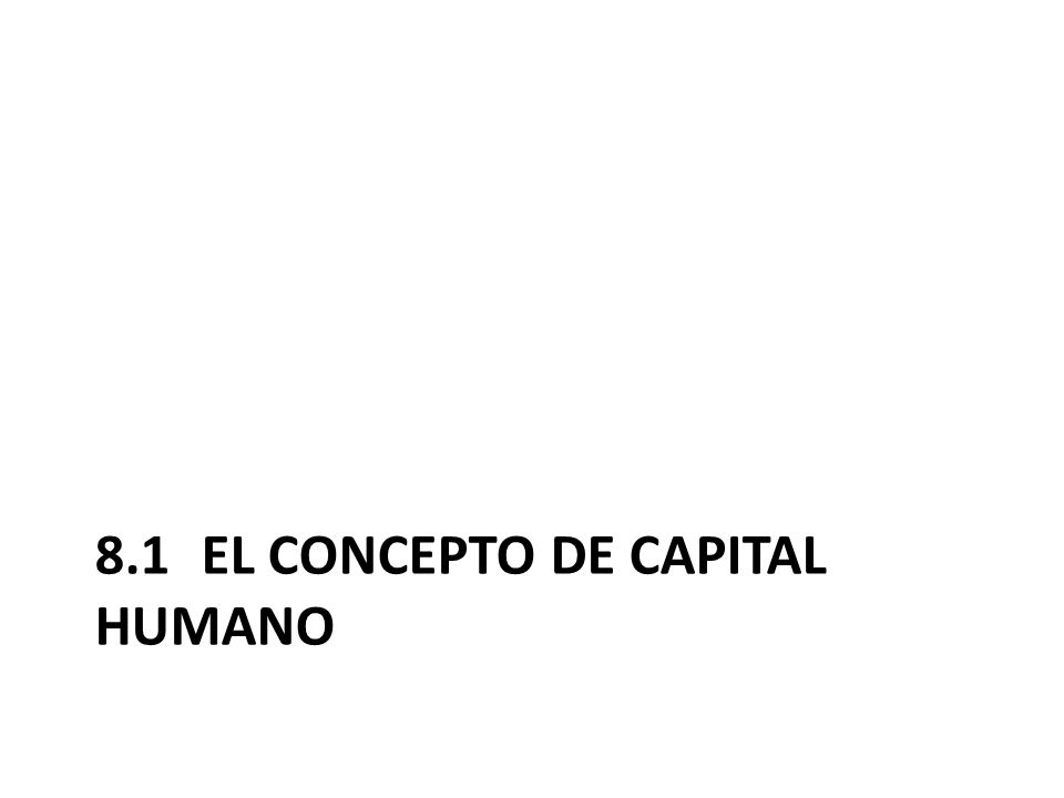 Años medios de estudio de la población ocupada en España.