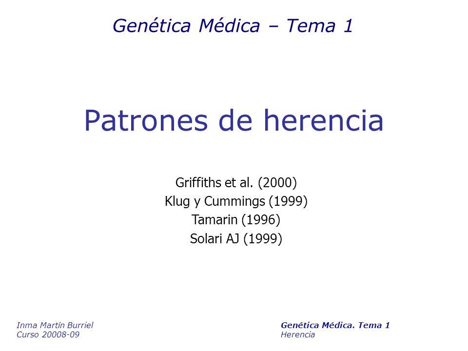 Acondroplasia Don Sebastián de Morra