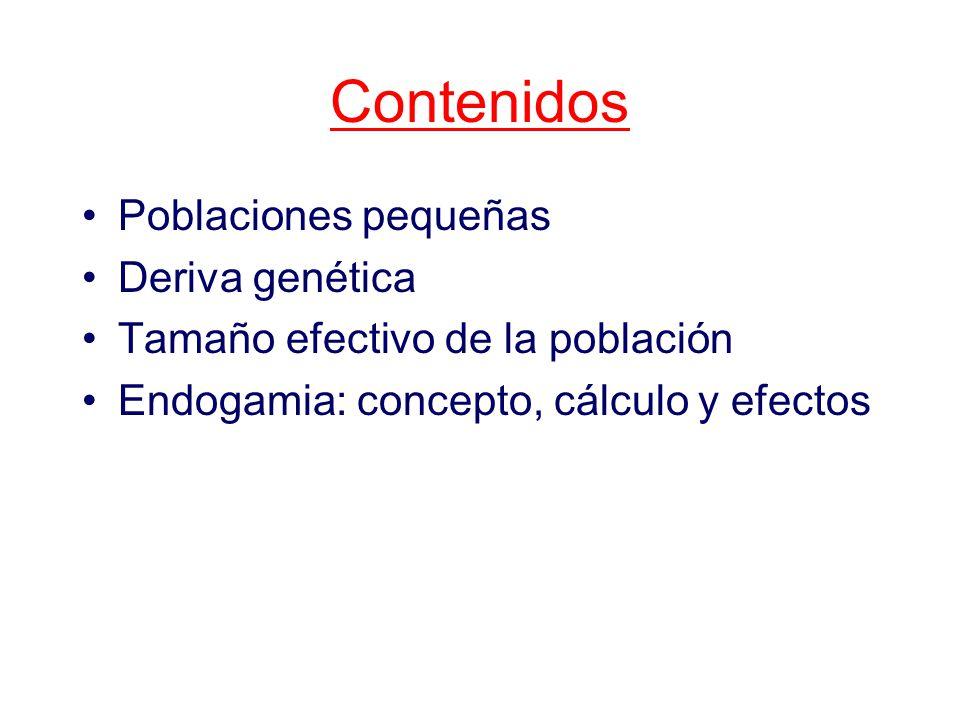 A X PQ CB (A 1 A 2 ) Si A era homocigoto por ascendencia el heterocigoto A 1 A 2 también lo será: 1º Prob.