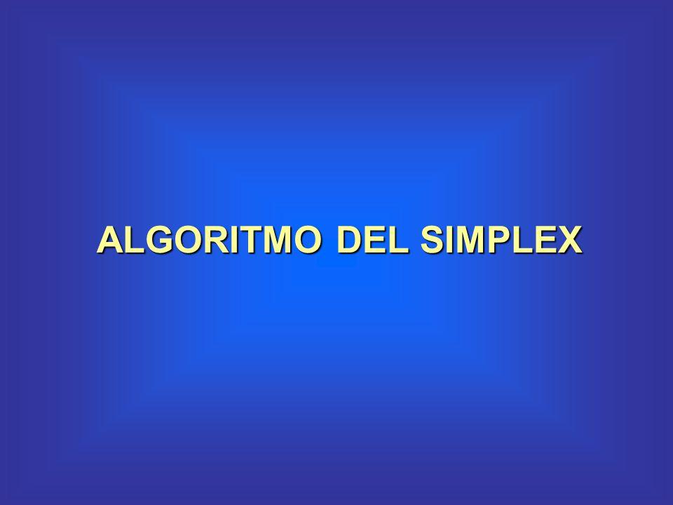 x3Hx3Hx3Hx3H x4Hx4Hx4Hx4H x2x2x2x2 x1x1x1x1 11/2 050 3/20 1/200 -3/201 -250 50 60 x1x1x1x1 x4Hx4Hx4Hx4H