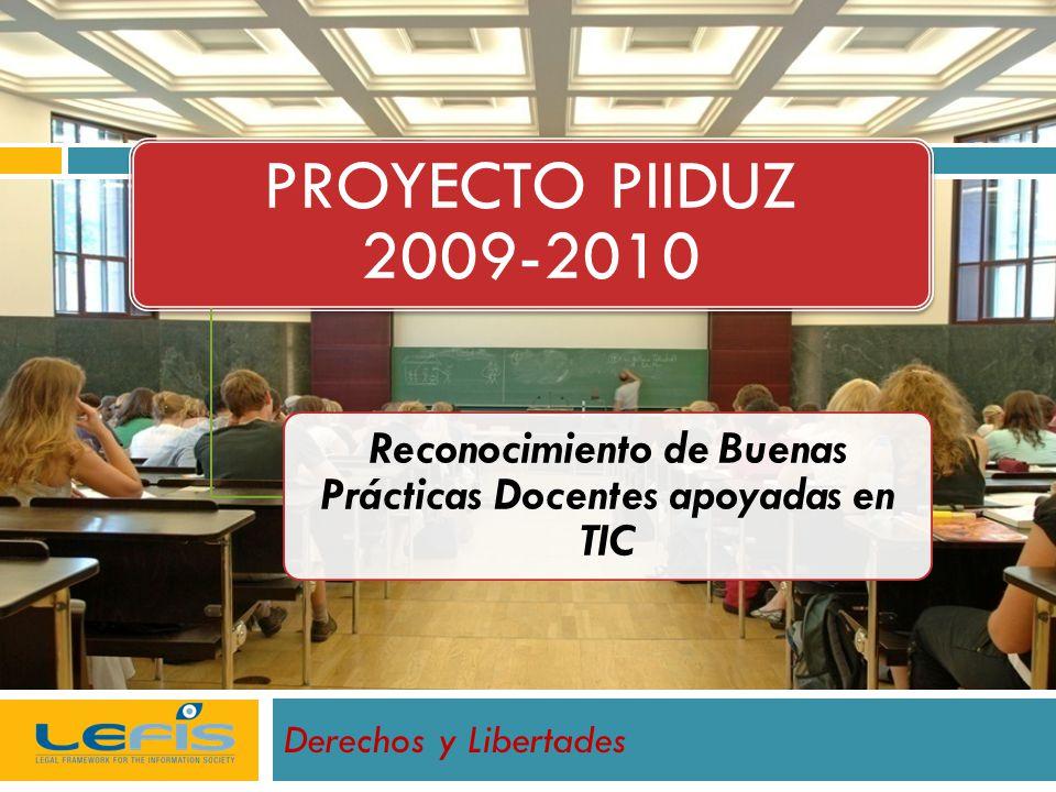 Curso-año Total de Alumnos 12345 Año 2010 011261644 Conocimiento sobre la historia de la creación y evolución de los Derechos Humanos