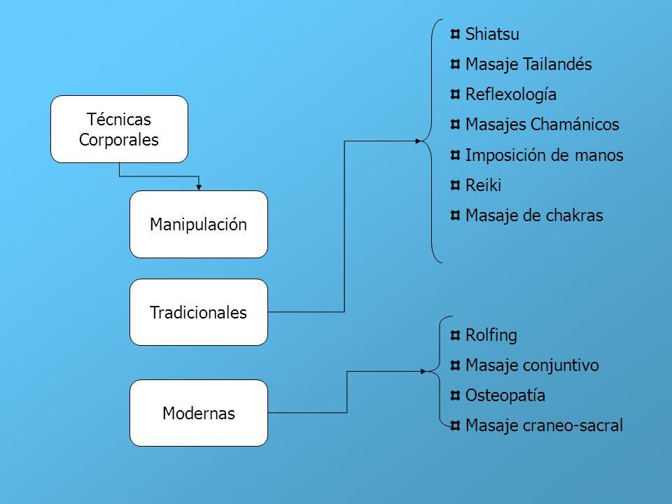 Mindfulness Se puede traducir al español como: Conciencia plena Presencia plena - Conciencia abierta mindfulness - awareness F.