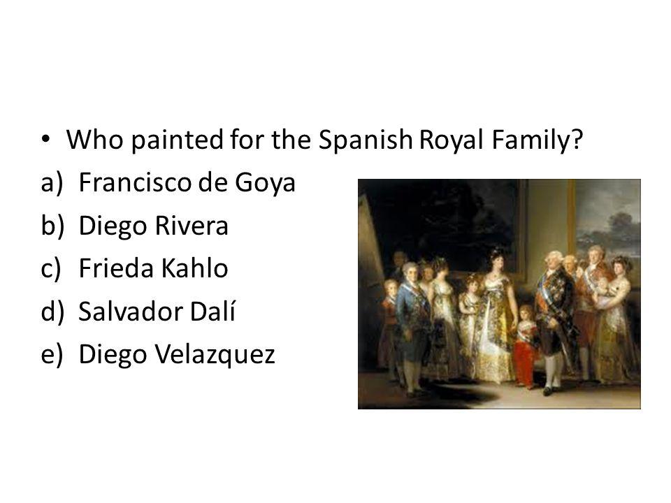 Where was Carmen Lomas Garza from? a)Spain b)Guatemala c)México d)Nueva México e)Texas