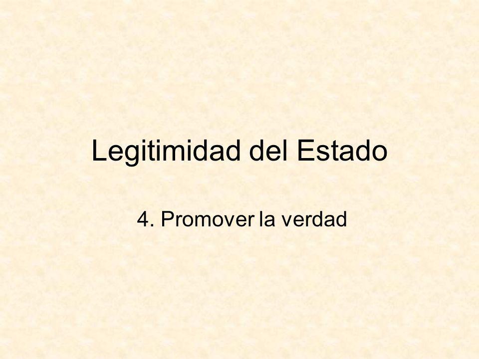 http://www.auladeeconomia.com ¿Qué es la política económica.