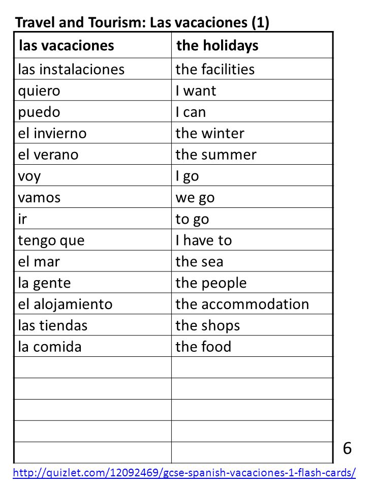 Expressing likes and dislikes – 3 impersonal verbs GUSTAR – to like ENCANTAR – to love INTERESAR – to interest me (to me) gusta(n)encanta(n)interesa(n) te (to you) le (to him/her) le (to you – formal,1 pers ) nos (to us) os (to you – fam.pl) les (to them) les (to you – formal, pl) GUSTAR and espressing likes and dislikes Gustar really means to be pleasing to.