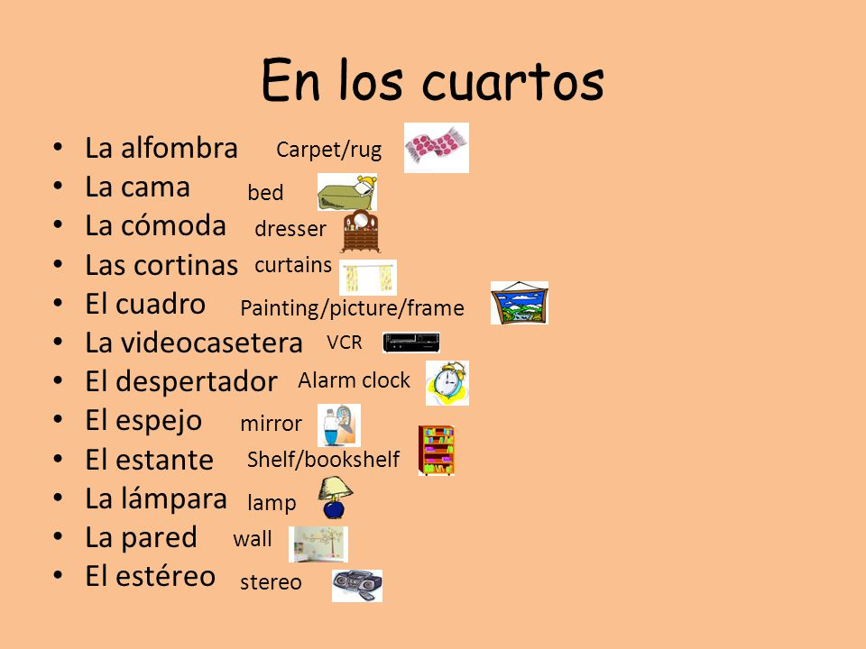 Expressions using the verb tener …años …calor …cuidado …frío …miedo …hambre …prisa …razón …sed …sueño To be a certain age To be hot To be careful To be cold To be scared To be hungry To be in a hurry To be right To be thirsty To be sleepy