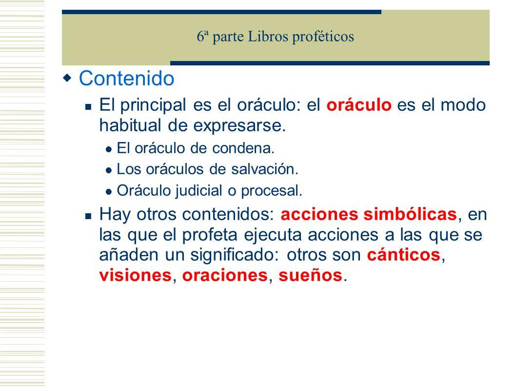 Introducción al Antiguo Testamento Presentación de Pedro María Reyes Vizcaíno para www.oracionesydevociones.info