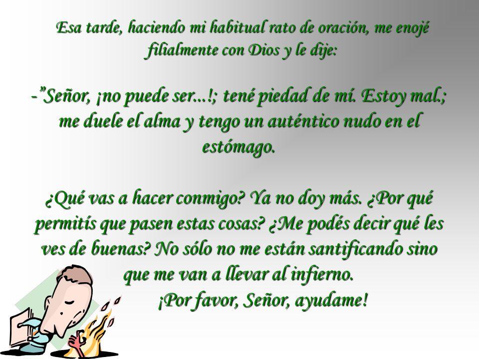 Texto del P. Juan María Gallardo Mónica Heller para el curso El Arte de Perdonar www.oracionesydevociones.info www.oracionesydevociones.info
