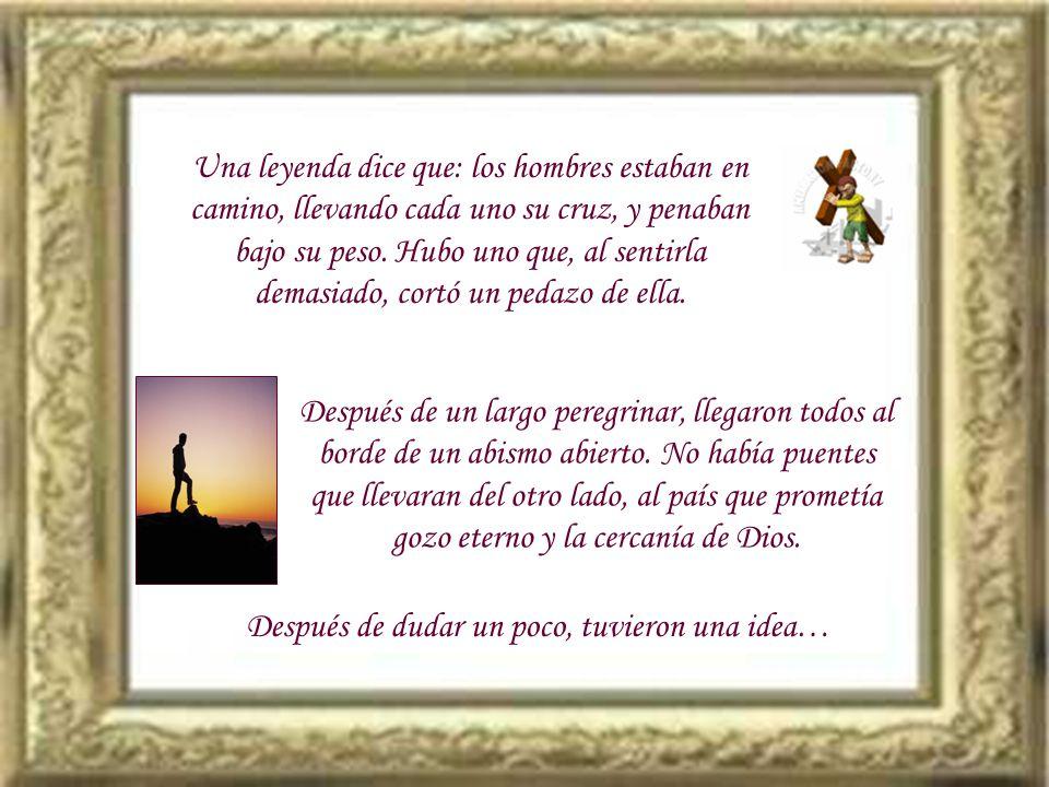 Texto de: Friedrich Dietz Mónica Heller para el Curso: El Arte de Perdonar www.oracionesydevociones.info www.oracionesydevociones.info