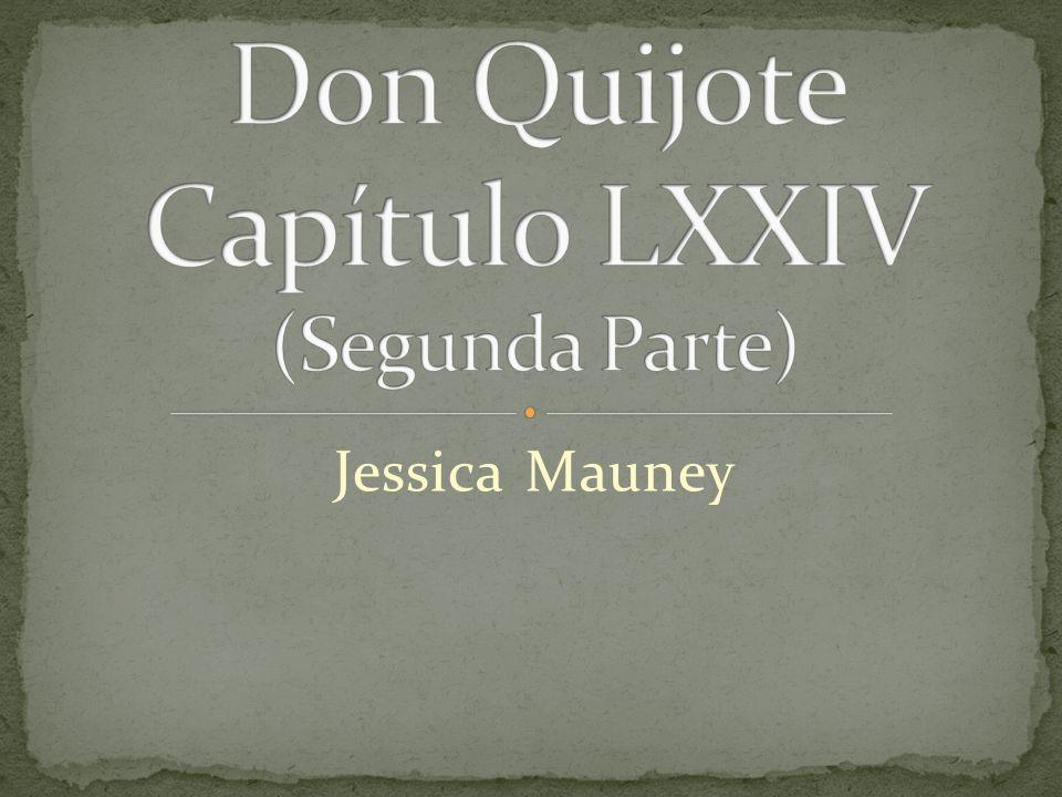 Jessica Mauney