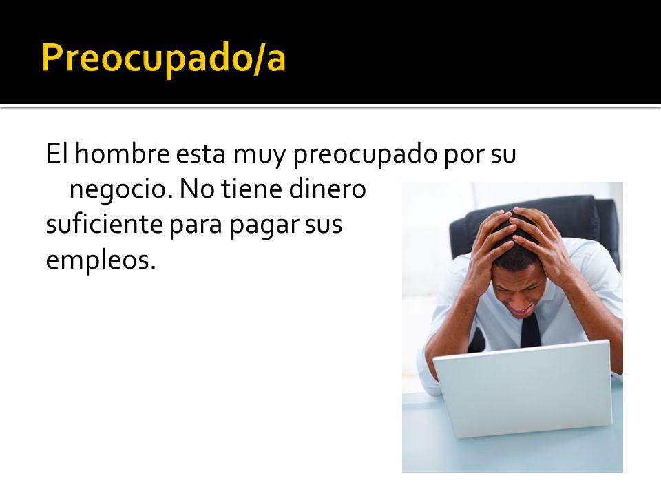 Escribe una definición en español para los estados civiles y llos sentimientos