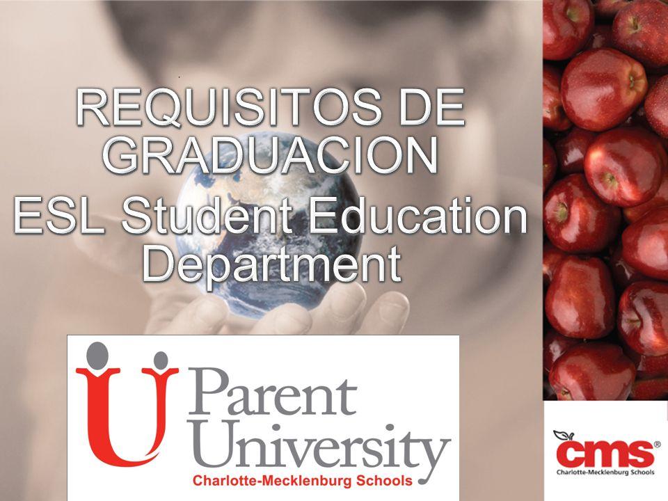 EL PROYECTO DE GRADO EL PROYECTO DE GRADO Proyecto investigativo terminado a final del grado 12.