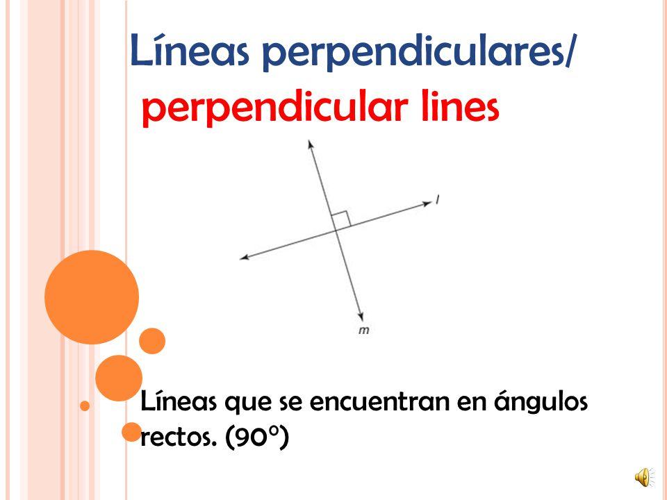 Ángulo llano/ straight angle Un ángulo llano es un ángulo que mide exactamente 180°