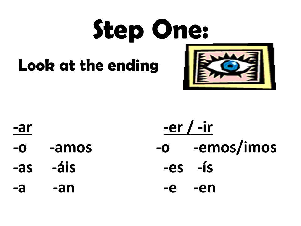 What do we call stem- changing verbs? BOOT/SHOE VERBS! Saca tu cuadro de verbos (papel azul) y selecciona otros shoe verbs