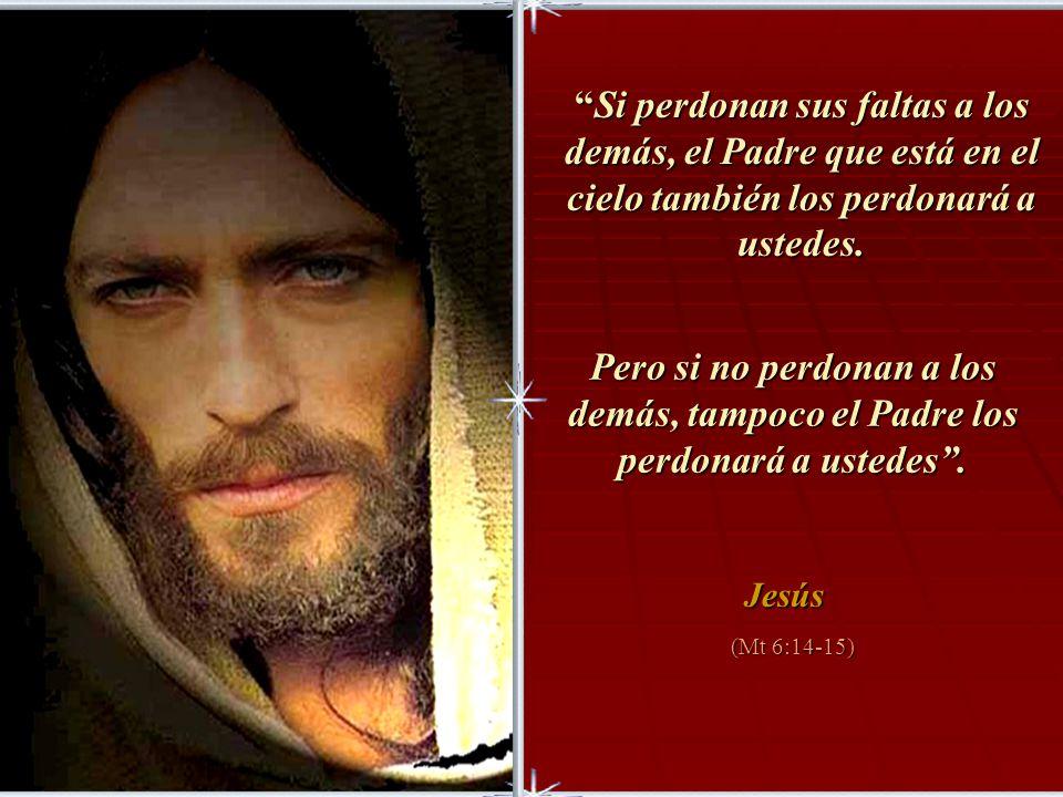 PERDONAR FUERZAS PARA Curso: El Arte de Perdonar – www.oracionesydevociones.infowww.oracionesydevociones.info