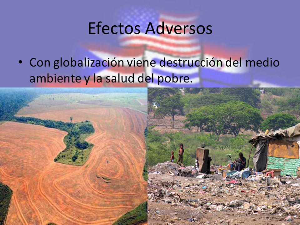 Problemas Modernos En hoy día la mayoría de las economías latinoamericanos han sido convertidas a capitalistas. Como economías capitalistas, los paíse