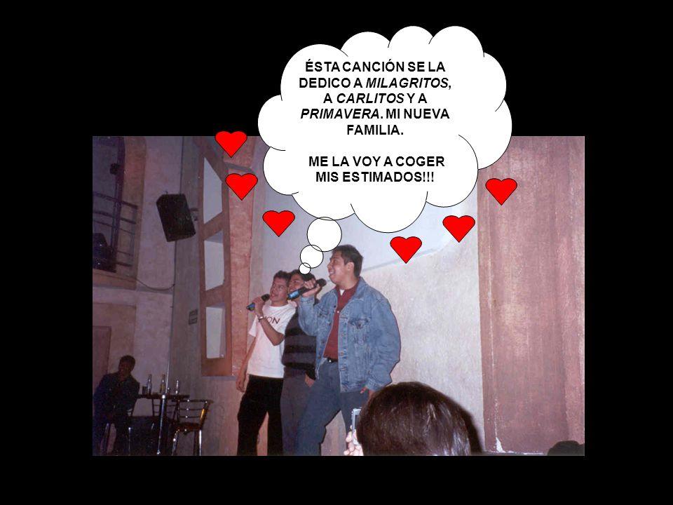 AAAHHH!!.MIS ESTIMADOS. 25 DE JUNIO, MARCHA GAY EN EL ZÓCALO DE LA CIUDAD.