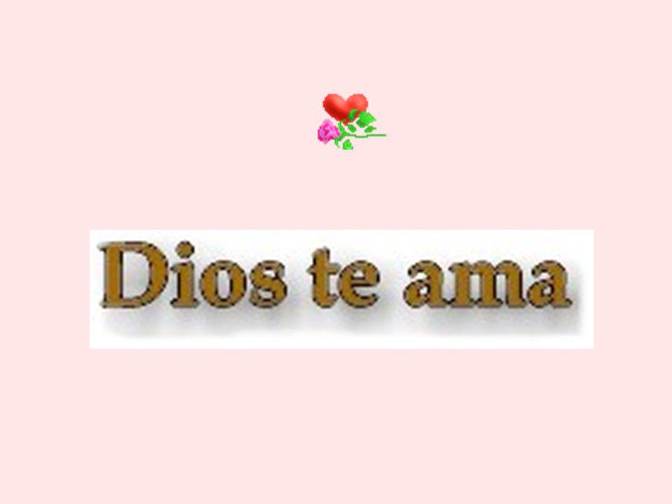 LA BIBLIA DICE QUE CUANDO TU PIDES PERDÓN Y EXPRESAS QUE RECONOCES A JESÚS COMO TU SALVADOR, LOS ÁNGELES SE REGOCIJAN Jesús, gracias por morir por mí,mí, yo quiero ir al cielo y vivir contigo por siempre.