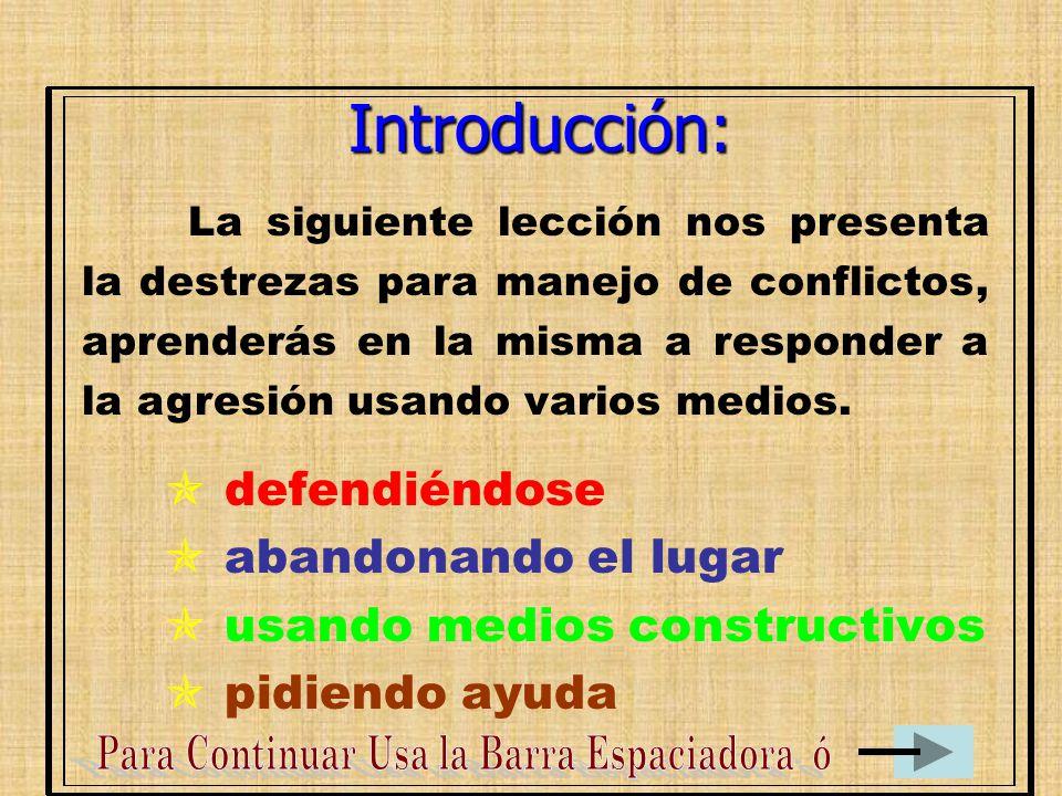 La siguiente lección está diseñada para los estudiantes de escuela elemental en destrezas Estudios Sociales.