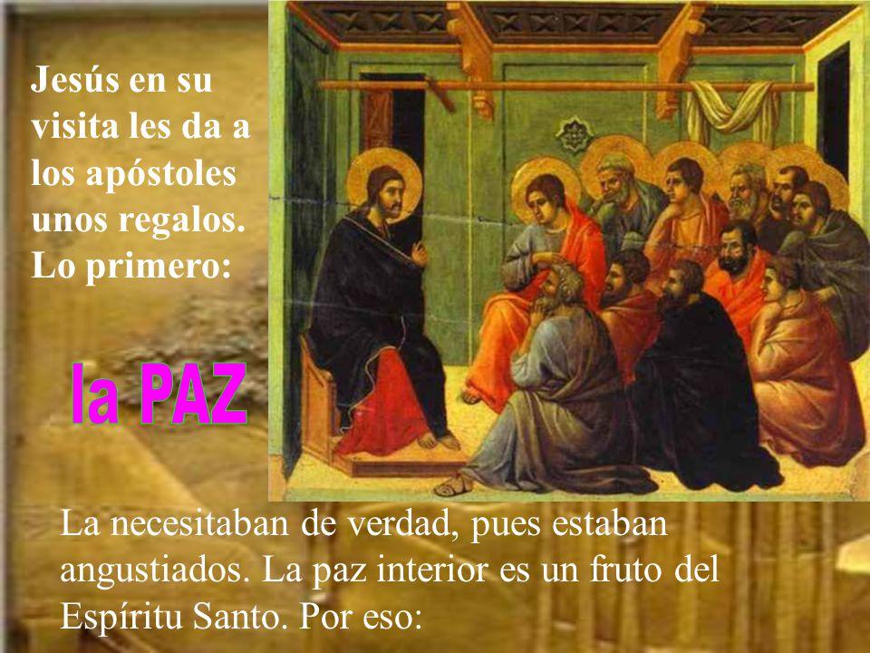Muchos otros signos, que no están escritos en este libro, hizo Jesús a la vista de los discípulos. Éstos se han escrito para que creáis que Jesús es e