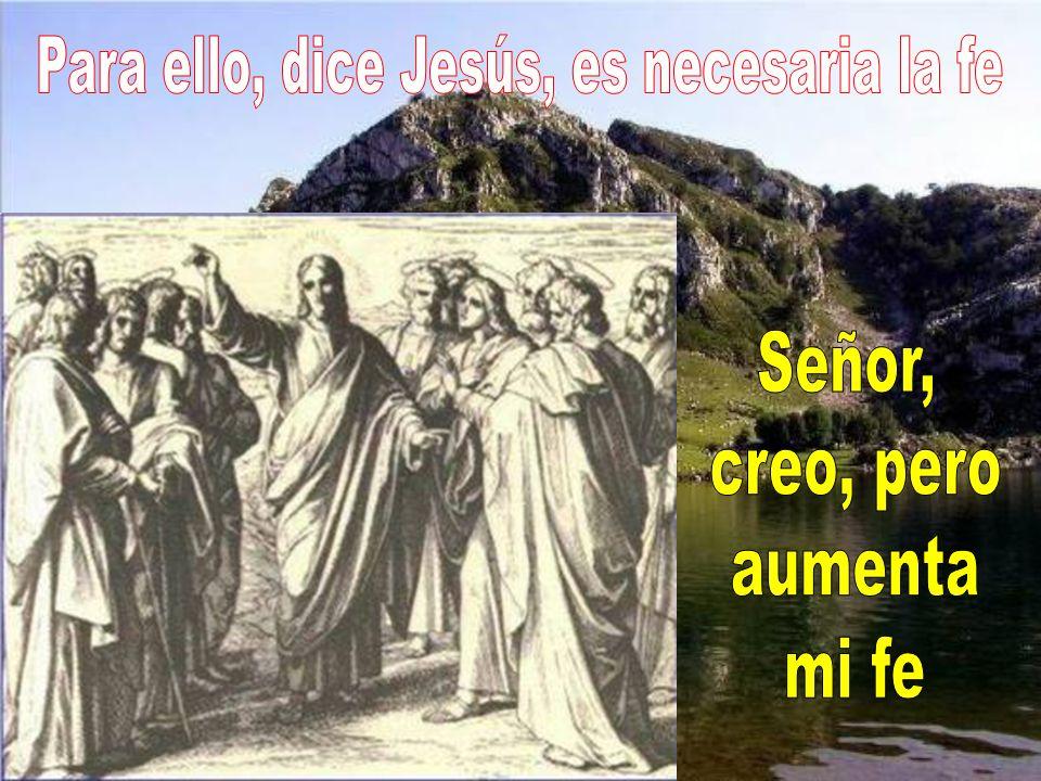 Este es el tercer domingo que nos habla del discurso del Pan de vida. Jesús se queda entre nosotros para ser alimento espiritual.