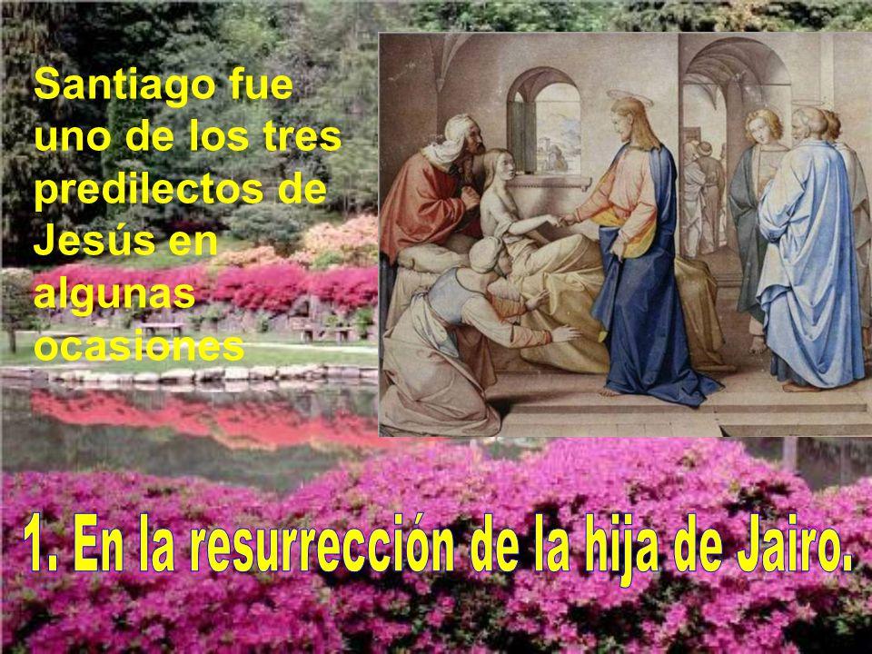 Querían que Jesús mandase caer fuego del cielo contra los samaritanos que no les quisieron acoger.