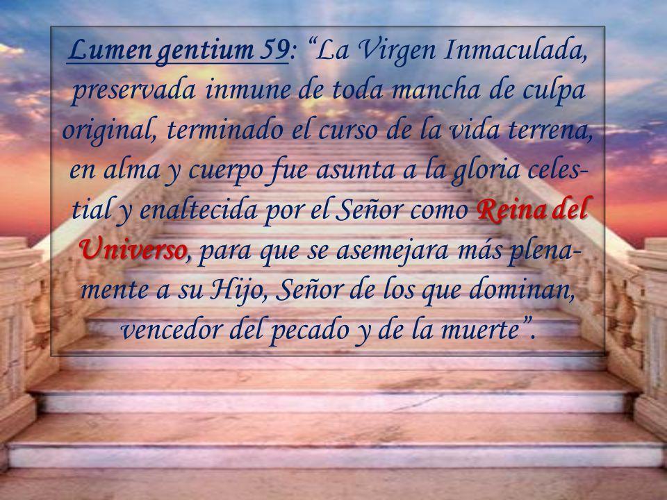 Textos: P. Sergé Nicoloff Diseño: Mónica Heller Curso: Iniciación a la Marilogía www.institutodeteologia.org www.oracionesydevociones.info