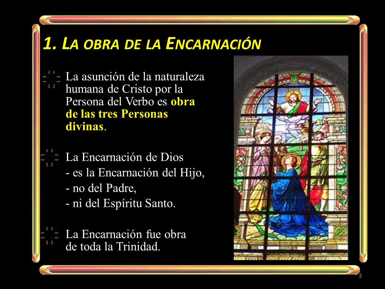 En efecto, en Israel eran ungidos en el nombre de Dios los que le eran consagrados para una misión que habían recibido de Él.