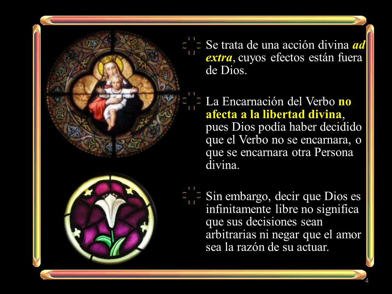 Lo resumía San Basilio cuando escribió que «los amantes de Cristo no admiten escuchar que la Madre de Dios haya dejado de ser virgen en algún momento».