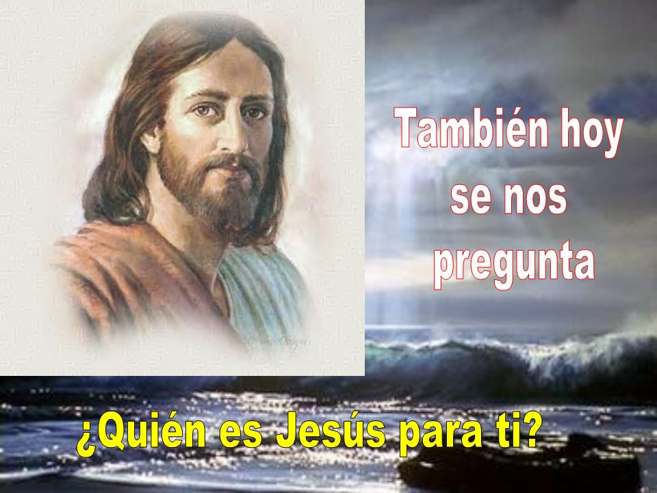 Palabra del Señor