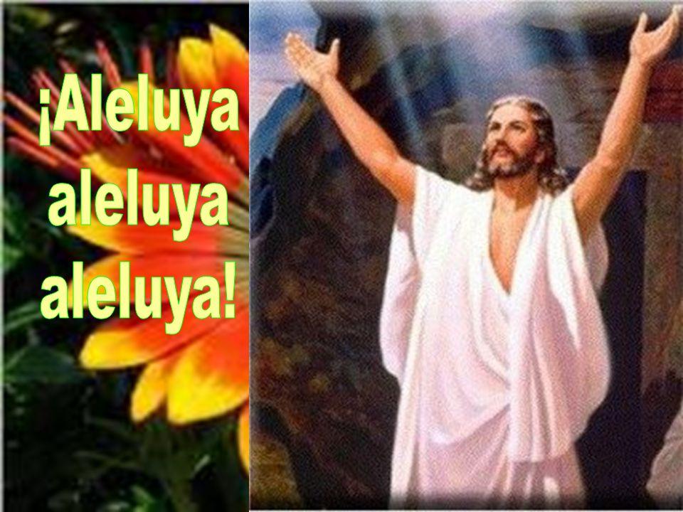 Jesucristo murió, Automático